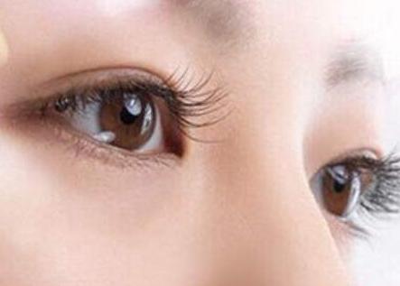 荆州做双眼皮手术哪好 全切双眼皮给你一对魅力十足的电眼