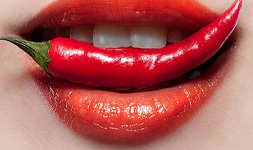 北京禾美嘉整形医院漂唇专家谁好 漂唇术有哪些优势