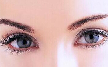 西宁华美【眉毛整形】提眉/眉毛/让你拥有大改变