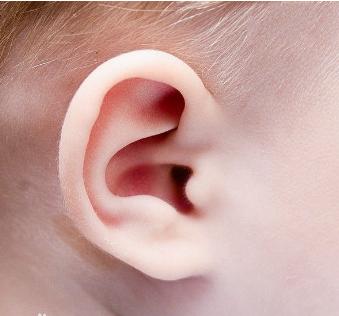 早日摆脱耳垂畸形的困扰 赣州做耳垂矫正多少钱