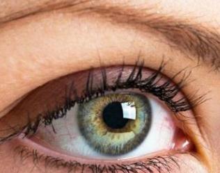 合肥大韩整形医院<font color=red>双眼皮修复价格</font>表 重新获得魅力双眼