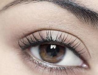 乌鲁木齐百姓植发科眉毛种植的优势 眉毛种植后护理事项