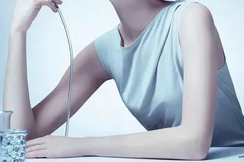 青岛亚美整形医院激光去腋毛多少钱 可以保持多长时间