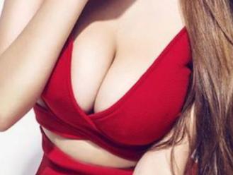 杭州维多利亚【胸部整形】假体隆胸 让你体验丰满的滋味