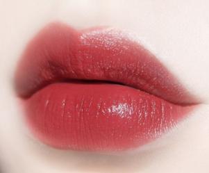 如何选择漂唇颜色呢 吉首人民医院整形科做漂唇价格高吗