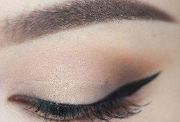 南宁雍禾植发医院眉毛种植有哪些方法 植眉毛有危害吗