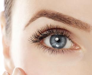 泰安肥城中医院整形科上眼睑下垂矫正方法 能维持多久