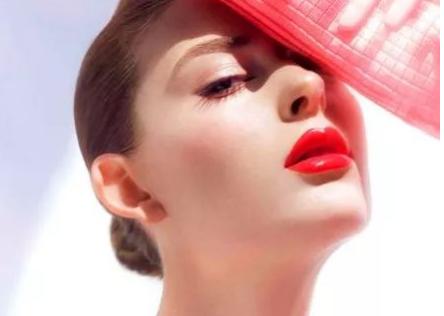 重庆惠美整形医院漂唇优势是什么 术后如何注意呢