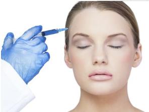 上海澳雅整形医院玻尿酸除皱不会有副作用 针下出美人