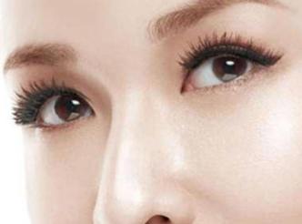 深圳米兰柏羽【眼部整形】埋线双眼皮/双眼皮/保持年轻漂亮