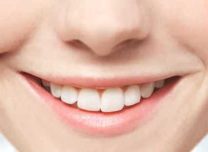 好的烤瓷牙多少钱 西安百思美口腔整形医院烤瓷牙优势是什么