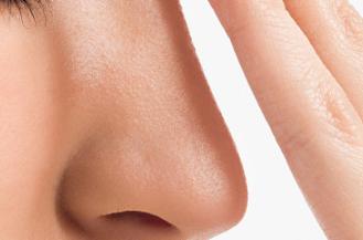 泉州丰泽海峡【隆鼻整形】假体隆鼻/鼻整形/打造美鼻