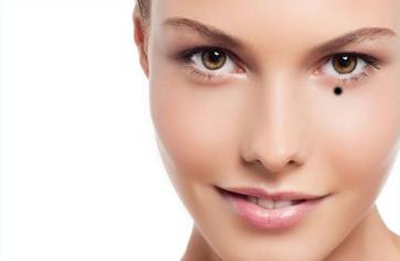 激光祛痣疼吗 皮肤多久能恢复