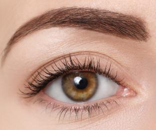 珠江整形长沙美莱【美眼组合】双眼皮/开眼角/去皮去脂 美化双眸