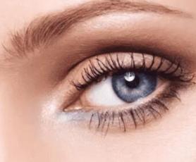 眉毛种植效果自然吗 乌鲁木齐雍禾整形医院植发科专家为您解答