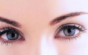 广州曙光眉毛种植的费用多少 正规植发医院靠谱