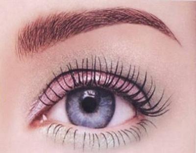 【眼部整形】双眼皮/去眼袋 变美从眼睛开始