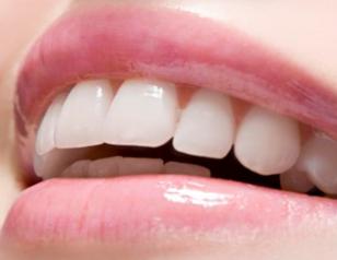 合肥华美口腔医院种植牙齿手术过程揭秘 价格合理