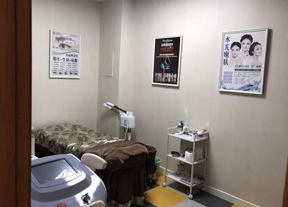 南京微颜医疗整形美容诊所
