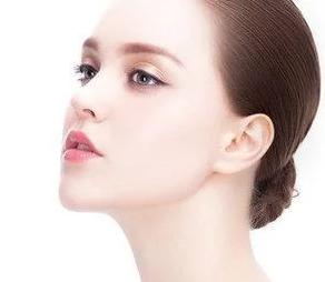 北京京民【鼻部整形】假体隆鼻/小鼻综合 给你高挺鼻梁