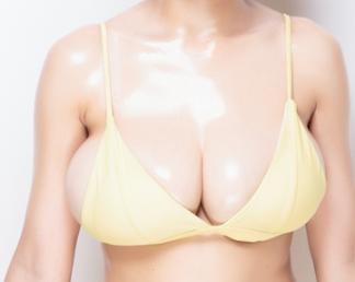 乳房松弛怎么办 北京爱颜整形医院乳房下垂矫正的方法