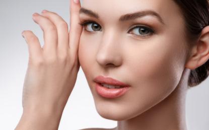 女人想要时尚小V脸 下颌角整形是您的首选