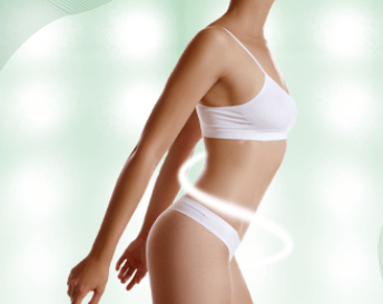 【厦门医美旅游节】吸脂塑形/自体脂肪填充 旅游瘦身两不误