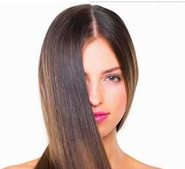 大连雍禾植发医院毛发移植优点 为什么价格相差很大