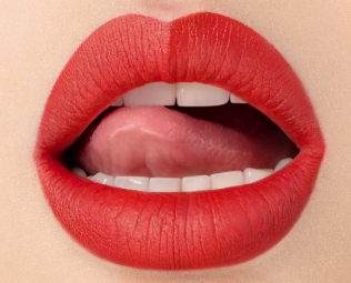 武汉康美莱整形医院厚唇改薄会留疤吗 为您的颜值加分