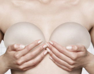 成都铜雀台【胸部整形】假体隆胸/膨体 从A到C罩杯