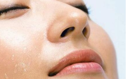 广州皇佳贝丽整形医院做朝天鼻矫正多少钱 效果自然吗