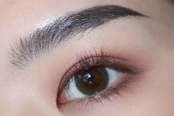 广东画美【眼部整形】埋线双眼皮/切开双眼皮 眼睛更大更美