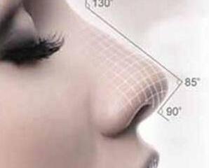 广安悦美整形医院鼻翼缩小安全吗 缔造精致美鼻