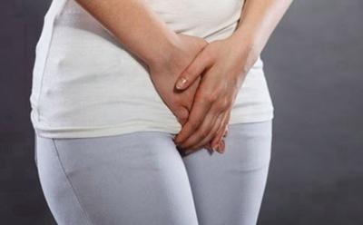 处女膜修复哪里做 福州比华利医院处女膜修复优势是什么