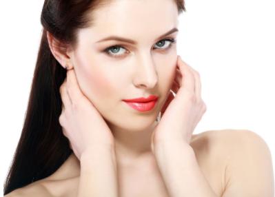 【皮肤护理】彩光嫩肤/光子全身护肤 让皮肤不再暗沉