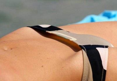 温州科发源种阴毛的费用是多少 阴毛种植后会掉吗