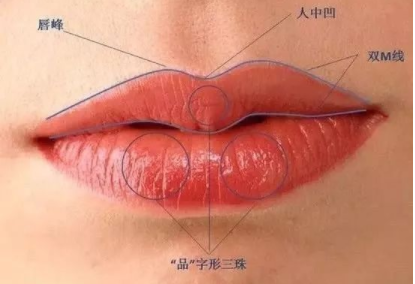 天津熙朵整形医院做嘴唇整形需要多少钱 厚唇改薄安全吗