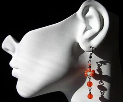 开封第一人民医院整形科杯状耳矫正的方法及费用