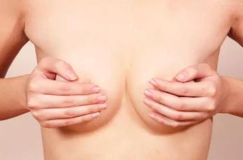 乳房下垂怎么办 资阳韩美整形医院乳房下垂矫正优势