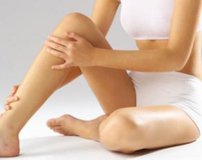 长沙美莱【吸脂减肥】大腿/手臂 娇小更有女人味