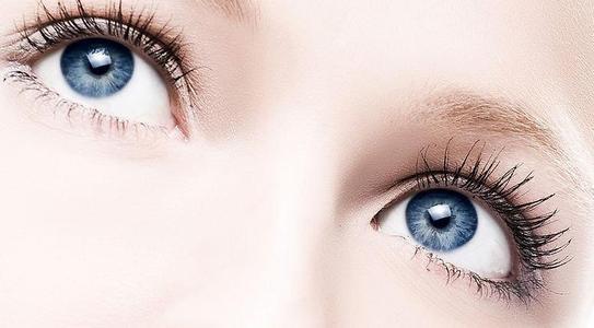唐山邓柏林整形医院割双眼皮价格 埋线双眼皮能管多久