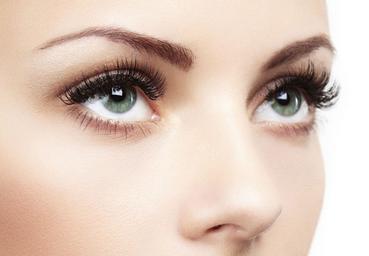 昆明丽都【眼部整形】双眼皮切割/芭比美眼 让眼睛电力十足