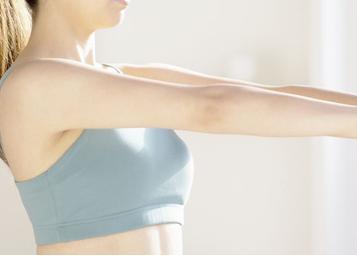 郴州铭医整形医院手臂吸脂可以维持多久 有哪些优势呢