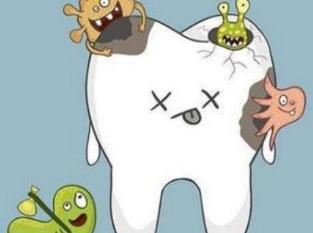 为什么种植牙那么贵 安徽合肥贝杰口腔医院种植牙优势