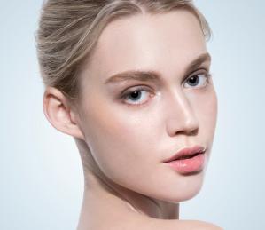 北京傲洛斯整形医院下颌角整形方法 什么脸型适合做