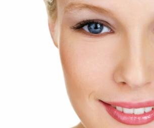 深圳易容颜整形医院鼻翼缩小方法 术后会出现哪些症状