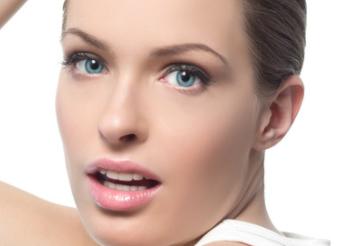 激光祛斑的原理是什么 广州康华清医学医院激光祛斑改善你的肤质