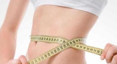 长沙做腰腹吸脂大概多少钱 轻松甩掉腰部肉肉
