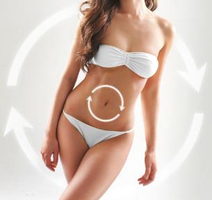 襄阳全身吸脂塑形需要多少钱 摆脱肥胖的油腻感