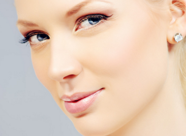 做个隆鼻手术要多少钱 徐州有美整形医院假体隆鼻特点有哪些